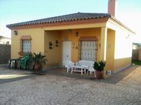 Ferienhaus 1385930 für 4 Personen in Chiclana de la Frontera