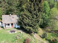 Maison de vacances 1385932 pour 5 personnes , Mala Skala