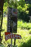 Vakantiehuis 1385938 voor 3 personen in Pointe-Noire