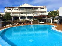 Holiday apartment 1385945 for 4 persons in Costa Teguise