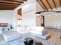 Holiday home 1385946 for 6 persons in Canyamel