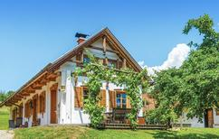 Holiday home 1385987 for 6 persons in Deutsch Ehrensdorf