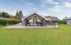 Ferienhaus 1385998 für 5 Personen in Hasmark