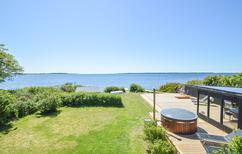 Holiday home 1386001 for 8 persons in Marielyst