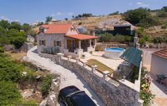 Maison de vacances 1386008 pour 4 personnes , Nerezisca