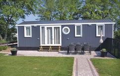 Ferienhaus 1386022 für 6 Personen in Wieringen-Westerland