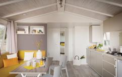 Ferienhaus 1386023 für 4 Personen in Wieringen-Westerland