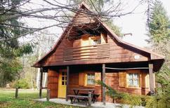 Holiday home 1386030 for 8 persons in Dedinky