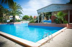 Ferienwohnung 1386054 für 4 Personen in Canet-en-Roussillon