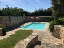 Casa de vacaciones 1386057 para 9 personas en Cavallino