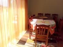 Appartement 1386062 voor 8 personen in Vila do Conde