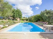 Vakantiehuis 1386076 voor 8 personen in Cala Millor