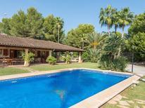 Ferienhaus 1386091 für 6 Personen in Maria Manresa