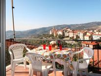 Holiday apartment 1386131 for 3 persons in Civezza