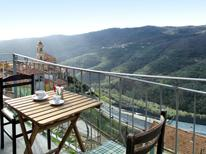 Holiday home 1386132 for 6 persons in Pietrabruna