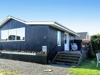 Ferienhaus 1386136 für 4 Personen in Tørresø