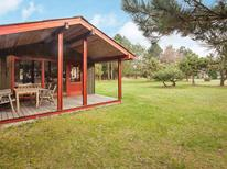 Holiday home 1386141 for 4 persons in Hyldtofte Østersøbad