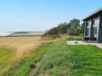Casa de vacaciones 1386145 para 8 personas en Bjerge Nordstrand