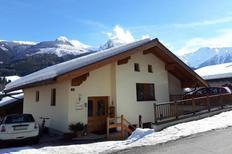 Holiday apartment 1386149 for 5 persons in Bramberg am Wildkogel