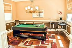 Holiday home 1386158 for 11 persons in Atlanta