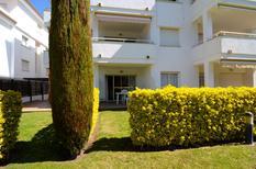 Appartement de vacances 1386185 pour 5 personnes , Pals