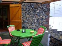 Holiday home 1386220 for 3 persons in Mocanal