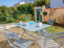 Holiday home 1386226 for 6 persons in Arcachon