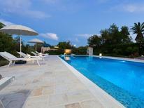 Maison de vacances 1386245 pour 2 personnes , Lecce