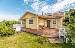 Casa de vacaciones 1386285 para 4 personas en Ordrup cerca de Asnæs
