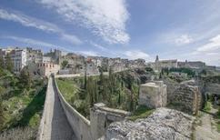 Rekreační byt 1386309 pro 4 osoby v Gravina in Puglia