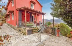Vakantiehuis 1386312 voor 8 personen in Canevolivo