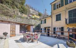 Maison de vacances 1386315 pour 6 personnes , Lavagna