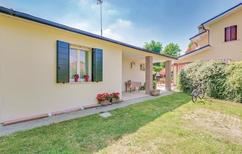 Holiday home 1386318 for 5 persons in Abano Terme