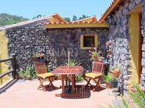 Ferienhaus 1386366 für 5 Personen in Santa Maria De Guia