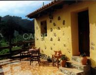 Ferienhaus 1386367 für 3 Personen in Santa Maria De Guia
