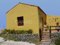 Ferienhaus 1386368 für 3 Personen in Santa Maria De Guia