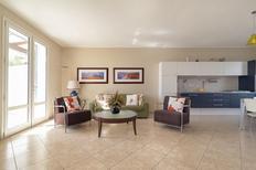 Rekreační byt 1386387 pro 10 osob v Leuca