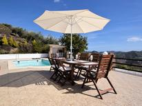 Holiday home 1386395 for 8 persons in Arenas