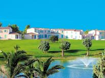 Ferienhaus 1386405 für 8 Personen in Cabriès