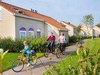 Holiday home 1386427 for 8 persons in Renesse
