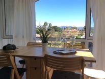 Mieszkanie wakacyjne 1386430 dla 6 osób w Churriana-Málaga