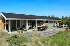 Holiday home 1386438 for 5 persons in Pirupshvarre