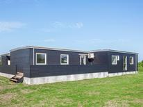 Holiday home 1386440 for 14 persons in Handbjerg