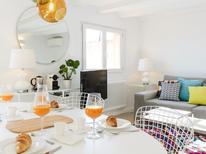 Appartamento 1386455 per 4 persone in Madrid