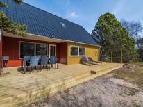 Ferienhaus 1386460 für 6 Personen in Sønderho