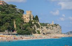 Holiday home 1386475 for 8 persons in Alassio