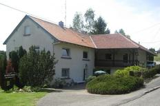 Studio 1386492 for 2 adults + 2 children in Hellert