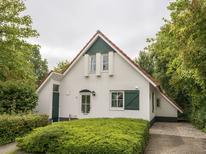 Ferienhaus 1386515 für 4 Personen in Lauwersoog