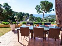 Rekreační dům 1386526 pro 6 osob v Tossa de Mar