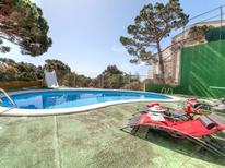 Ferienhaus 1386526 für 6 Personen in Tossa de Mar